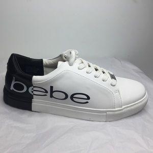 Bebe Sport Charley Sneakers